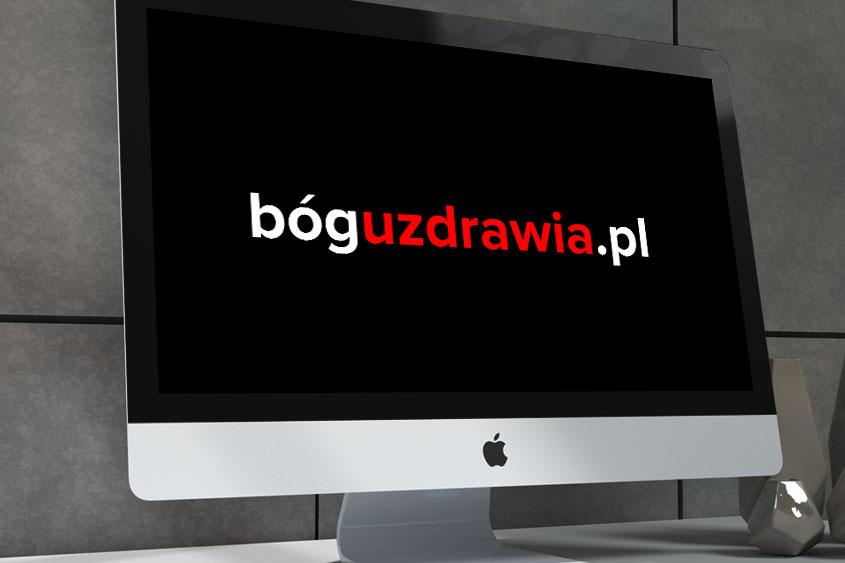 Stworzenie ogólnopolskiego portalu służby uzdrowienia